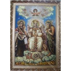 Ікона Ісуса