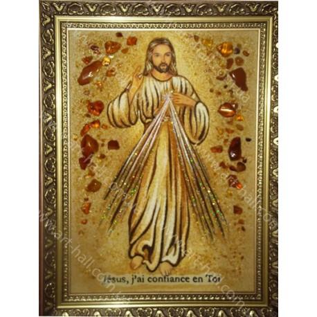 Ікона Ісуса Христа