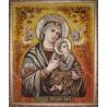 Икона Матери Божией Неустанной Помощи