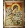 Ікона Святого Ангела Хоронителя