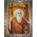 Именная икона Святой Иулии (Юлии)