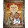 Іменна ікона святого Владислава
