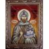 Іменна ікона Святого князя Олега