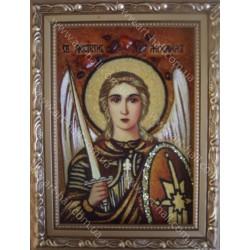 Іменна ікона Святого Михайла