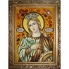 Іменна ікона Святої Катерини