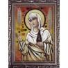 Именная икона Святой Марии Магдалины