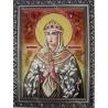 Іменна ікона Святої Ольги