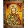 Іменна ікона Святої Світлани
