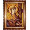 Іменна ікона святої Цариці Олени