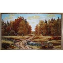 Картина Пейзаж