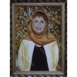 Картина-портрет на заказ