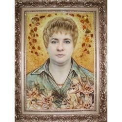 Портрет под заказ