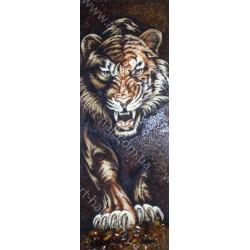 Картина тигра
