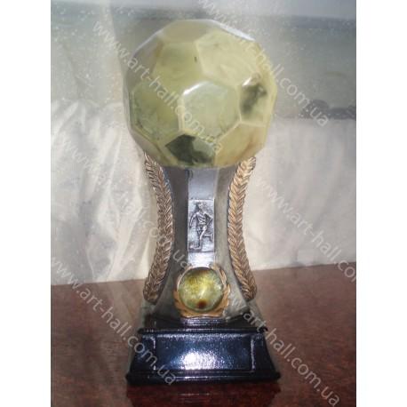 Футболный сувенир