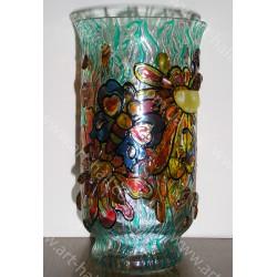 Сувенірна ваза