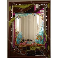 Декоративне дзеркало