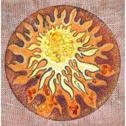 Декоративна тарілка