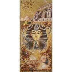 Картина Піраміди Хеопса