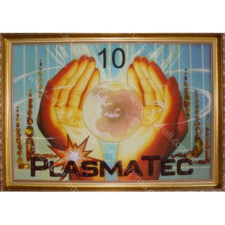 Картина Логотип