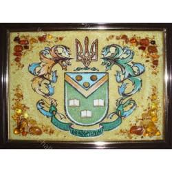 Картина Український видавничий консорціум