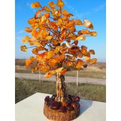 Сувенир дерево щастья